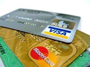 Возможности сервиса PayOnline