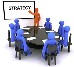 Организация, проведение PR кампаний в Интернете