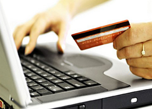Потенциальный потребитель товаров и услуг в Интернет-сети
