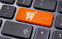 Создание, продвижение и оптимизация Интернет-магазина