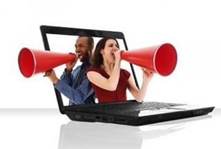 Стоимость размещения рекламы в сети Интернет