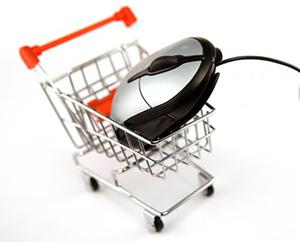 Заказать дизайн интернет-магазина