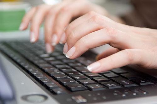 Закажите создание и написание текстов для сайтов